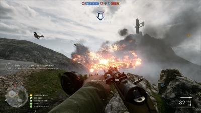 Battlefield 1_2
