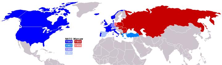 NATO_vs_Warsaw_(1949-1990)edit
