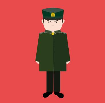 officer-1696536_1280