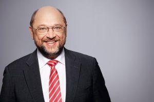 Bild Schulz_kompr
