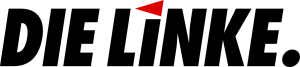 Logo Linke