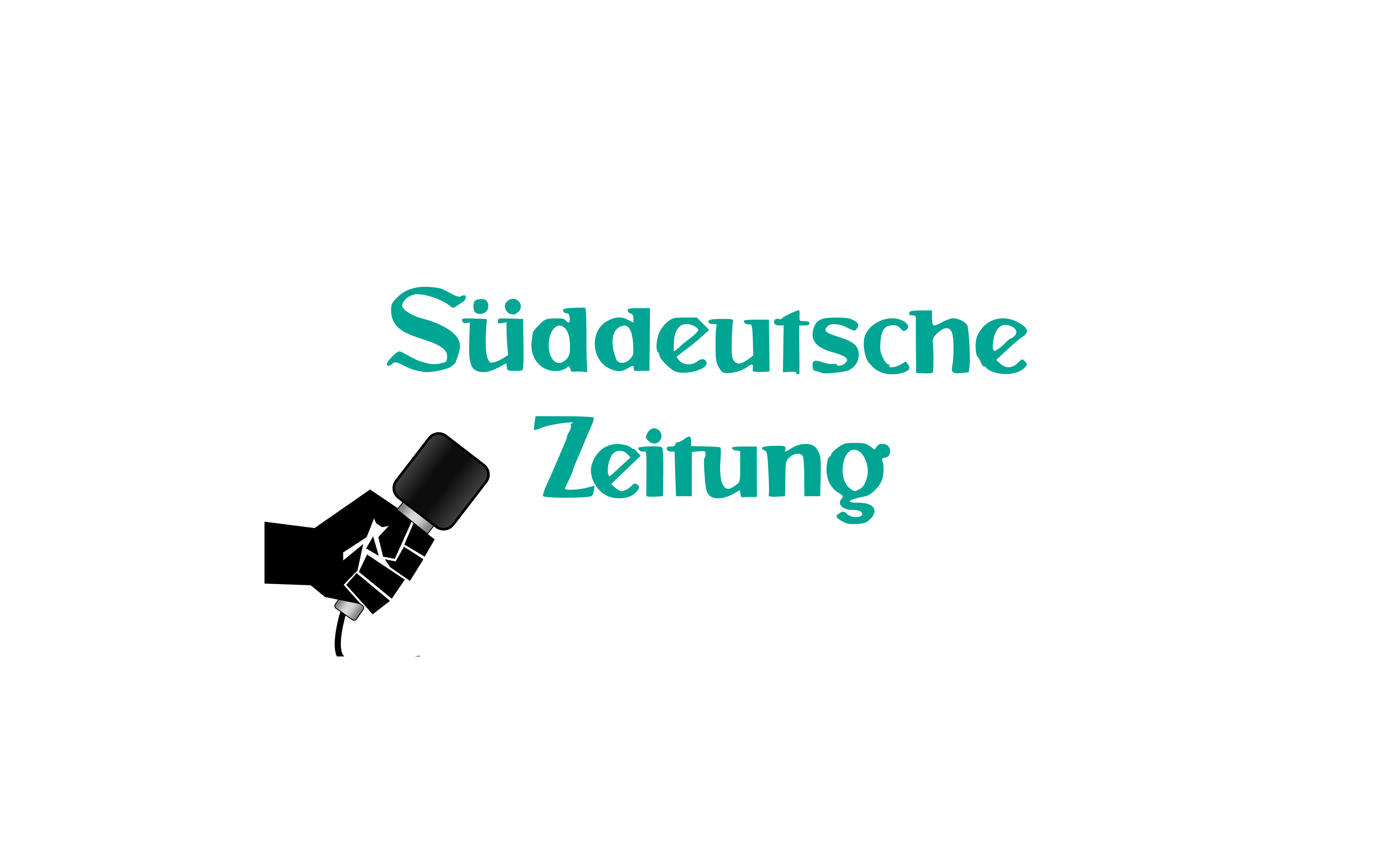 Aus Dem Nahkastchen Einer Sz Journalistin Interview Mit Anna Gunther