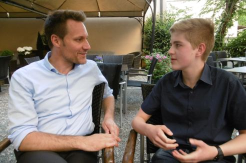BIld_Hartmann_Interview