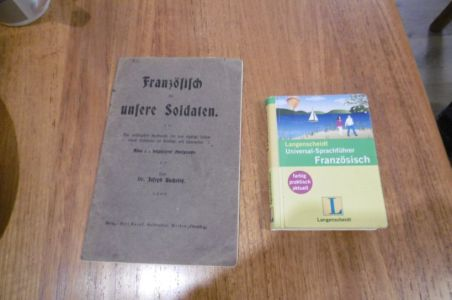 Bild_Freller_Wörterbuch